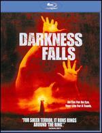 Darkness Falls [Blu-ray] - Jonathan Liebesman