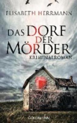 Das Dorf Der Morder - Herrmann, Elisabeth