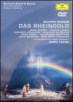 Das Rheingold (The Metropolitan Opera) -