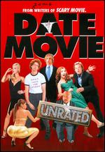 Date Movie [Unrated] [WS] - Aaron Seltzer