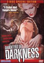 Daughters of Darkness [Special Edition] [2 Discs]