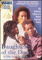 Daughters of the Dust - Julie Dash
