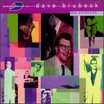 Dave Brubeck Jazz Collection