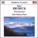 Dave Brubeck: Nocturnes