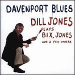 Davenport Blues