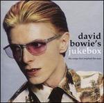 David Bowie's Jukebox