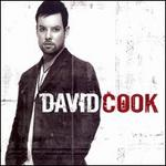 David Cook [Bonus Track]