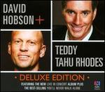 David Hobson + Teddy Tahu Rhodes: Deluxe Edition