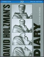 David Holzman's Diary [Special Edition] [Blu-ray]