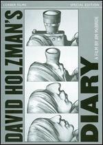 David Holzman's Diary [Special Edition]