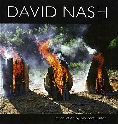 David Nash - Nash, David