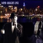 David Roberts Live!