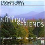 David Shifrin & Friends