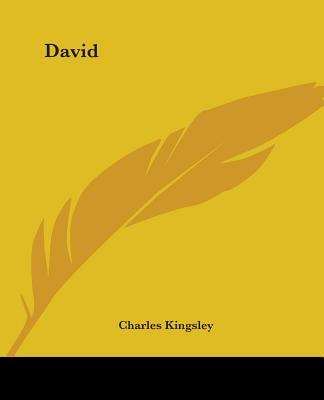 David - Kingsley, Charles
