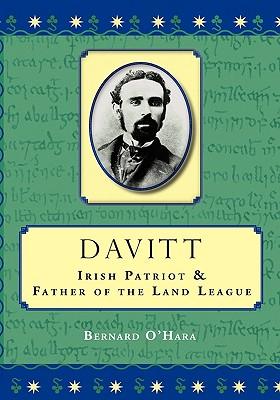 Davitt - Bernard O'Hara, O'Hara