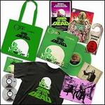 Dawn of the Dead: 40th Anniversary Edition [Green Vinyl]