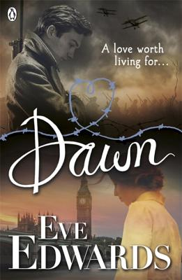 Dawn - Edwards, Eve