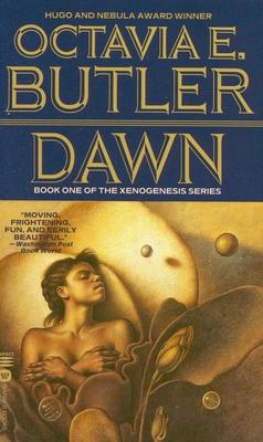 Dawn - Butler, Octavia E