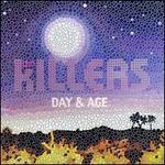 Day & Age [UK Bonus Track]