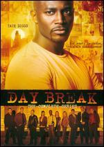 Day Break: The Complete Series [4 Discs]