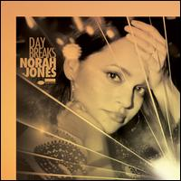 Day Breaks [LP] - Norah Jones