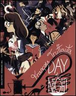 Day for Night [Criterion Collection] [Blu-ray]