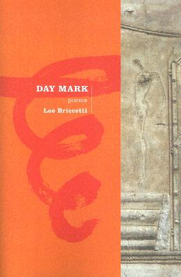 Day Mark - Briccetti, Lee