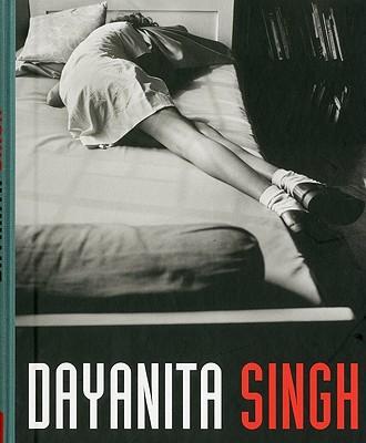 Dayanita Singh - Albrecht, Donald, and Sen, Aveek, and Sunil, Khilnani