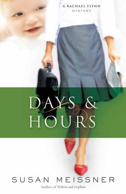 Days and Hours - Meissner, Susan