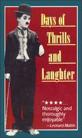 Days of Thrills & Laughter - Robert Youngson