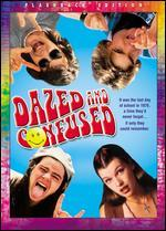 Dazed and Confused [WS] [Flashback Edition]