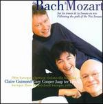De Bach � Mozart