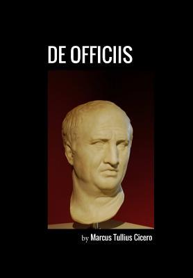 de Officiis - Cicero, Marcus Tullius