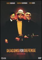 Deacons for Defense