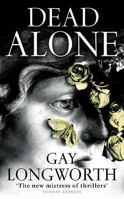 Dead Alone - Longworth, Gay