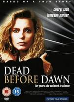 Dead Before Dawn - Charles Correll