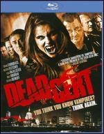 Dead Cert [Blu-ray]