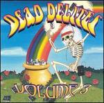 Dead Delites, Vol. 3