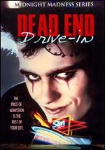 Dead End Drive-In - Brian Trenchard-Smith