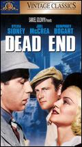 Dead End - William Wyler