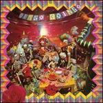 Dead Man's Party [LP]