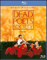 Dead Poets Society [Blu-ray] - Peter Weir