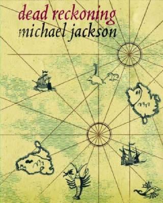 Dead Reckoning - Jackson, Michael