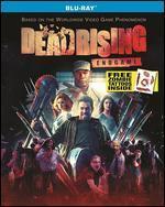 Dead Rising: Endgame [Blu-ray]