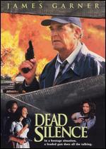 Dead Silence - Daniel Petrie, Jr.