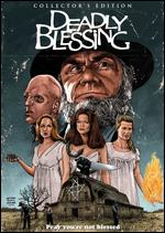 Deadly Blessing - Wes Craven