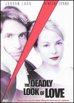 Deadly Look of Love - Sollace Mitchell