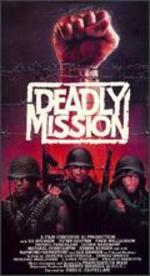 Deadly Mission