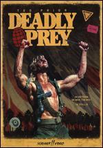 Deadly Prey - David A. Prior