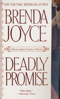 Deadly Promise - Joyce, Brenda